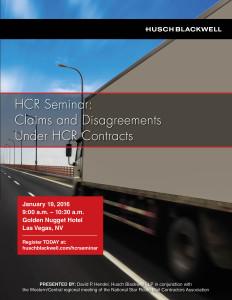 HCR Seminar Postal Contracting Brochure 2016_3